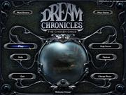 [MULTI] Dream Chronicles: The Chosen Child