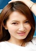 Caribbeancom – 042616-145 – Hitomi Hayama