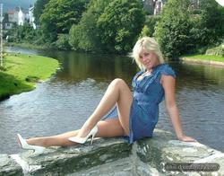 [Image: th_032872159_tduid2978_Pantyhose_Outdoor...1048lo.jpg]
