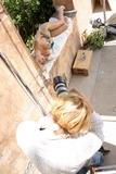 Mia & Julia Crown & Jannelle Priego & Cindy Hopei4hahjex73.jpg