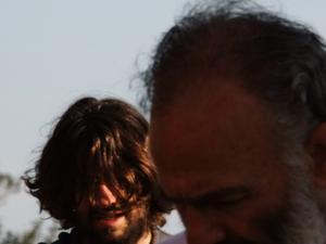 Antonio ed Ermanno