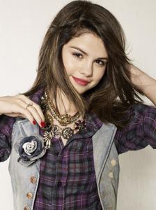 Селена Гомес, фото 1060. Selena Gomez, photo 1060