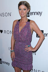 Ники Хилтон, фото 410. Nicky Hilton attends the I 'Heart' Ronson and jcpenney celebration of The I 'Heart' Ronson Collection held at the Hollywood Roosevelt Hotel on June 21, 2011 in Hollywood, California., photo 410