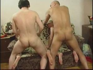 File Size. Family porn incest video.
