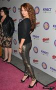 Debby Ryan - Popstar! Magazine Break-through Artists Of 2012 Event 12/6/11