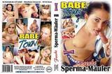 babe_town_8_freche_sperma_maeuler_front_cover.jpg