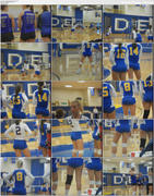 http://img223.imagevenue.com/loc1122/th_471665696_VolleyballSpandexShorts4_122_1122lo.jpg