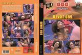 ggg_devot_59_back_cover.jpg