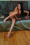 Angelina - Amateur 1w6e712t44w.jpg