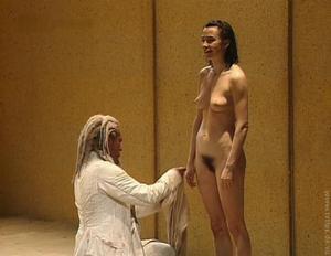 hurenforum hannover nude in pubkic