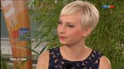 Hc Bb International Thema Anzeigen Katrin Huss Jeanette
