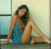 caroline cossey vintage erotica jpg 853x1280