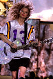 http://img223.imagevenue.com/loc1164/th_32543_Taylor_swift_performs_her_Fearless_Tour_at_Tiger_Stadium_009_122_1164lo.jpg