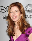 Dana Delany @ TCA Summer Tour in Beverly Hills | August 7 | 9 pics