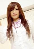1000Giri - 101029 - Akina