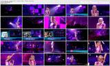 Pixie Lott - All About Tonight - T4 Stars Of 2011 - 11th Dec 11