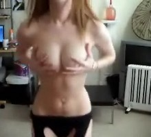 Sex Webcams - boobs