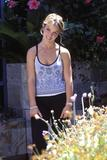 Britney Spears Th_90801_Britney_Spears_1998_Unknown_photoshoot_07_122_138lo