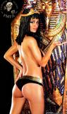Revista Hombre Th_23038_caco_122_163lo