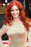 PHOEBE PRICE --o-- HQ (4) --o-- 14th Annual Screen Actors Guild Awards --o-- 01.27.08