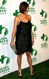 th_57035_Celebutopia-Kate_Walsh-Global_Green_Pre-Oscar_Party-03_122_215lo.JPG