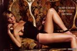 Tricia Helfer Mens Edge 6-2006 (United States) Foto 187 (Тришиа Хэлфер Мужские Edge 6-2006 (Соединенные Штаты) Фото 187)