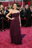 http://img223.imagevenue.com/loc260/th_99732_celeb-city.org_Jessica_Alba_Cameron_Diaz_80th_Annual_Academy_Awards_Arrivals_03_122_260lo.jpg