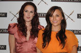 th_34355_celebrity-paradise.com-The_Elder-Rumer_Willis_and_Briana_Evigan_2009-08-26_-_At_photocall_for_Sorority_Row_851_122_377lo.jpg
