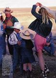 Vicki Andren Sisley ads (with Nicole Trunofio) Foto 109 (Вики Андрэн Сислей объявлений (с Николь Trunofio) Фото 109)