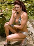 Maria Kanellis Summer Skin Part 1 Foto 625 (Мария Канеллис Summer Skin Часть 1 Фото 625)