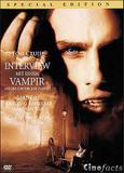 interview_mit_einem_vampir_front_cover.jpg
