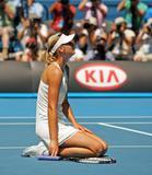 Les plus belles photos et vidéos de Maria Sharapova Th_35945_Australian_Open_2008_-_Day_13_105_123_466lo