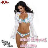 Candice Michelle I thought I'd add a pic or two.. Foto 1131 (Кендис Мишель Я думала добавить ПИК или два .. Фото 1131)