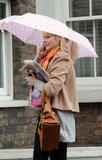 th_26239_Holly_Willoughby_Rainy_Day_Candids_031108_012_122_556lo.jpg
