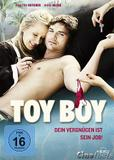toy_boy_front_cover.jpg