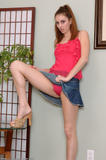 Sabrina - Upskirts And Panties 3s657wrf7nc.jpg