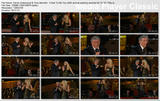 Carrie Underwood & Tony Bennett - It Had To Be You (54th annual grammy awards 02-12-12) 720p.ts