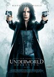 underworld_awakening_front_cover.jpg