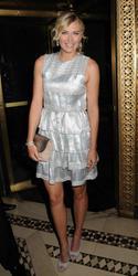 http://img223.imagevenue.com/loc712/th_06746_25CAHAFDZ1_New_folder_13_Maria_Sharapova_at_14th_Annual_Ace_Awards_1_122_712lo.jpg