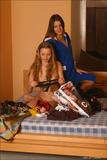Irina & Ulia in Shoot Day: Behind the Scenesr4mscpol05.jpg