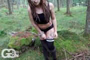 GodsGirls Kay - Forest Nymph  x52 s1usf3pdbb.jpg