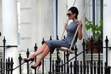 Advert - Anuncios dvb // Victoria Beckham Dress Collection Th_97769_slUntitled_2_122_72lo