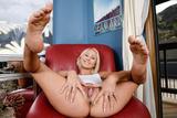 Natasha Voya - Footfetish 1j6551fwp4c.jpg