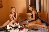 Irina & Ulia in Shoot Day: Behind the Scenes24mscqjsdv.jpg
