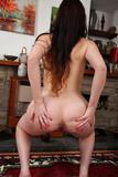 Amber Nevada - Amateur 3b6ot4igihn.jpg