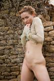 Breath-Takers-Adriana-Elven-%28x107%29-h3p6dfv1ks.jpg