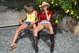 Carli Banks & Faith in Cowgirl Lust02f6nwh4il.jpg
