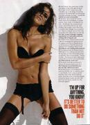 GQ Magazine (2010) South Africa