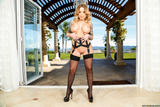 Alexia Vosse - This Young Slut 1 145xqdclvl.jpg