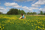 Anna M in Flower Powerr4l0d6041g.jpg